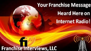 FranchiseInterviewsYourmessageheard.jpg
