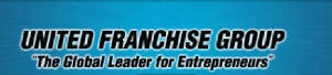 UnitedFranchiseGroup.jpg
