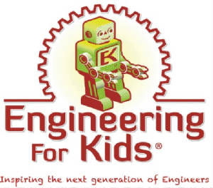 engineeringforkids.jpg