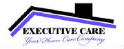 executivecarefranchise.jpg