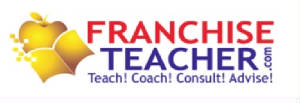 franchiseteacher.jpg