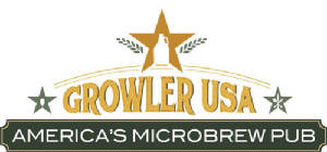 growlerusa1.jpg