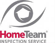 hometeaminspectionservice.jpg
