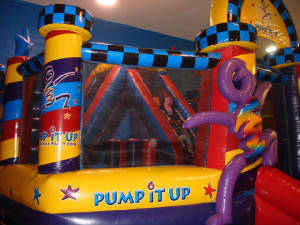 pump-it-up-300x225.jpg