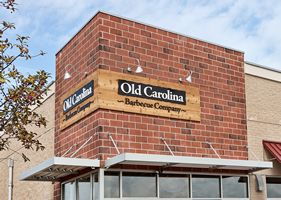 OldCarolinaBarbecueCompany-Signs-First-Franchise-Agreement-for-Five-Fast-Casual-Restaurants-in-Cleveland-Market.jpg
