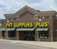 Pet_SuppliesPlusCentrevilleOHUSA.jpg