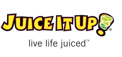 juiceitupfranchise.jpg