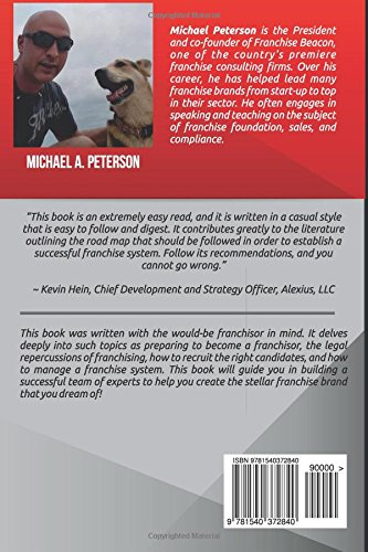 michaelpetersonfranchisebook.jpg