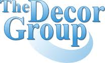 thedecorgroup.jpg