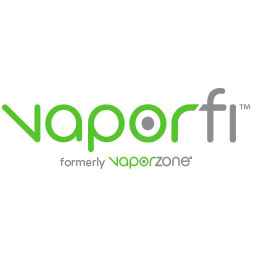 vaporfi-coupon.jpg
